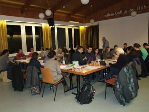2015_11_27 Jungschar-Leiter-Sitzung in Heidelsheim02