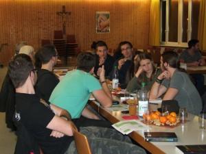 2015_11_27 Jungschar-Leiter-Sitzung in Heidelsheim06