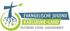 Logo_Evangelische-Jugend