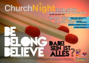 churchnight-seite001